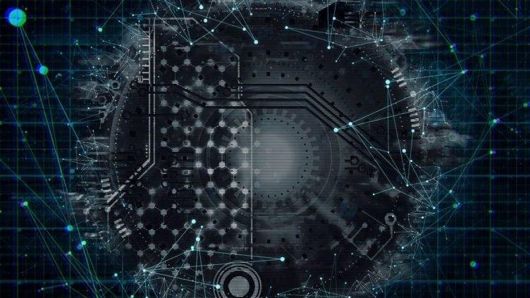 Vorteile von zentralen IT Infrastrukturen