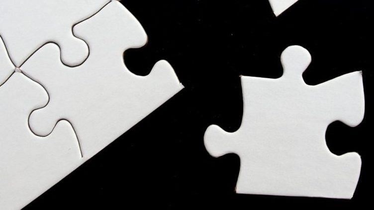 Citrix PVS – User verlieren Drucker in Ihrer Sitzung