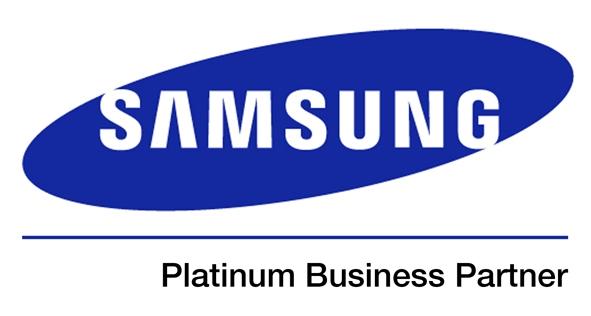 ThinClient24 ist jetzt Samsung Platinum Business Partner 2018