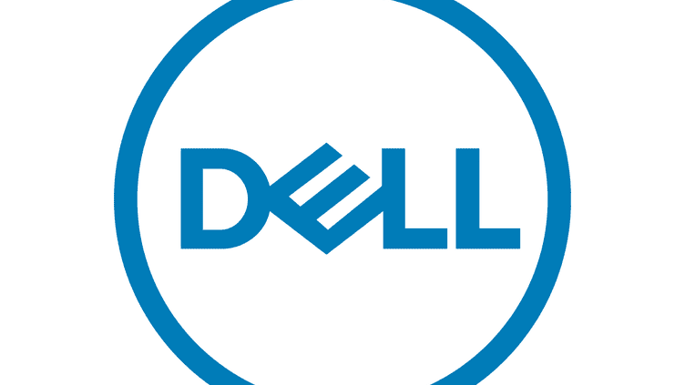 Dell WYSE Management Software