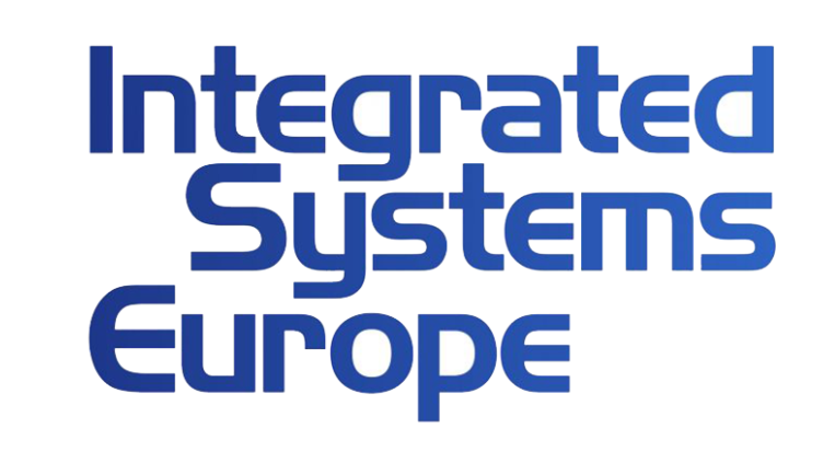 ISE – Integrated Systems Europe 2018