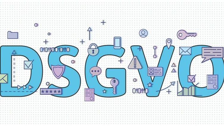 Eine kurze Zusammenfassung der DSGVO