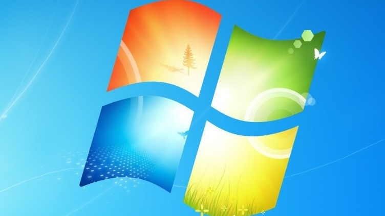 Wie wird Windows Server 2016 Lizenziert ?