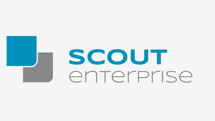 Scout Enterprise Server Installation