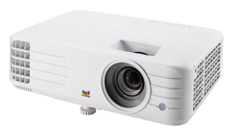 Neues 4.000 Lumen starkes Modell von ViewSonic