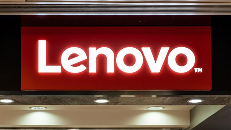 5×5 Aktion bei Lenovo