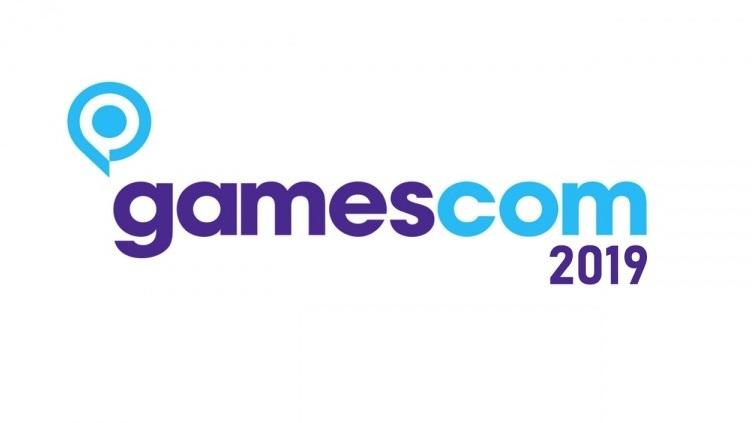 Gamescom 2019 – Wir waren da!
