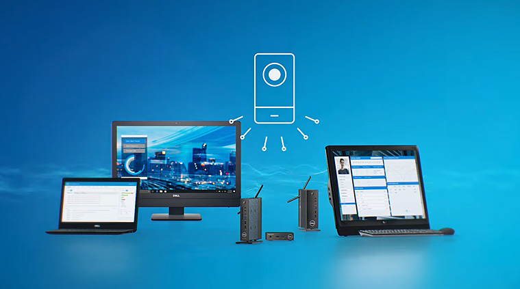 Dell Wyse Management Suite – Standard vs. Pro  – Erste Schritte