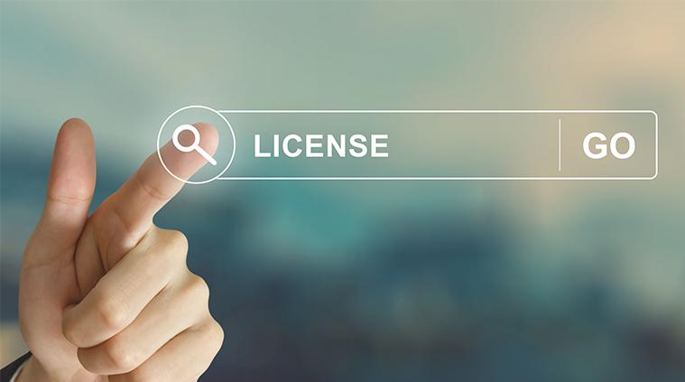 Citrix führt ab Oktober 2020 ein neues Lizenzmodell ein