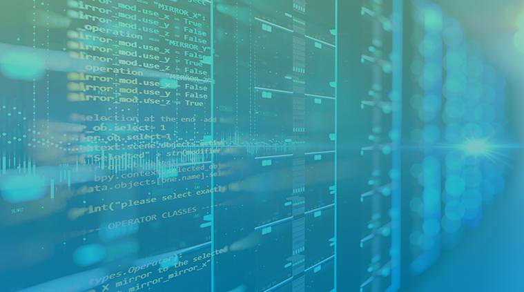 DHCP- und DNS-Servereinträge für die Dell Wyse Management Suite