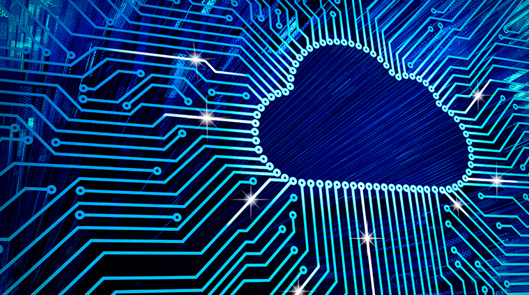 Übergang in die Cloud mit dem Dell Hybrid Client
