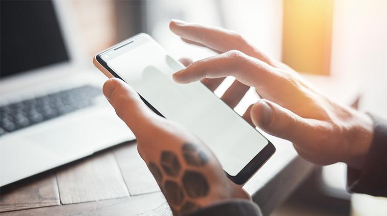 Microsoft Intune: Verwaltung von mobilen Geräten
