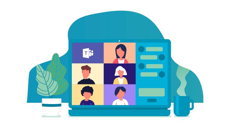 Microsoft Teams: HDX-Optimiering verfügbar