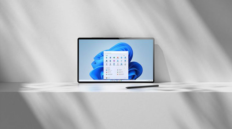 Windows 11 Ankündigungung – das erwartet uns
