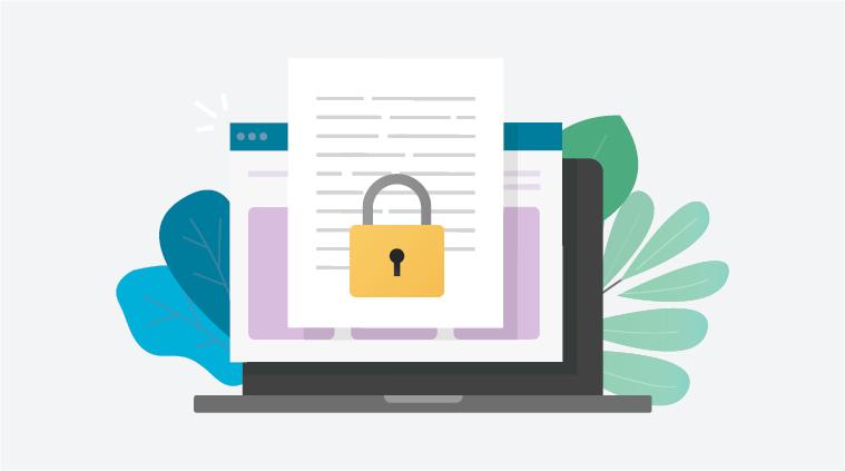 Wichtige Neuerungen im IGEL License Portal (ILP) 3.1.2